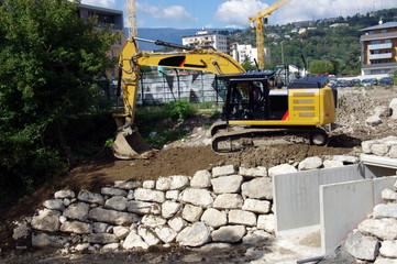 Les Allées Mavro : réaliser un aménagement extérieur à Arcachon
