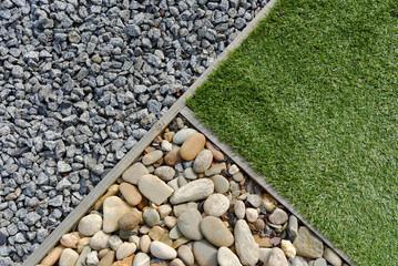 Les Allées Mavro : choix de matériaux écologiques pour allées de jardin à Andernos-les-Bains