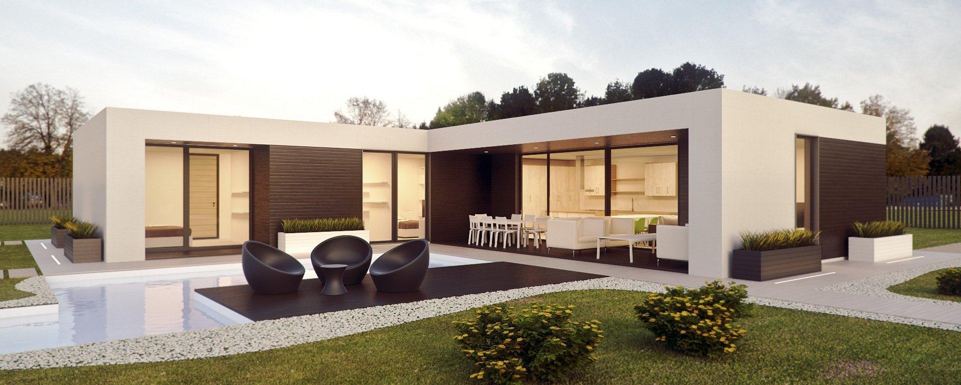 LES ALLEES MAVRO, architecture d'extérieur et paysage à Carbon-Blanc